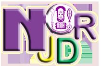 Nigerian Journal of Dental Research